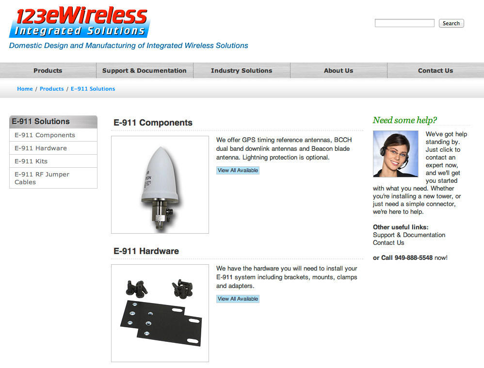 123eWireless